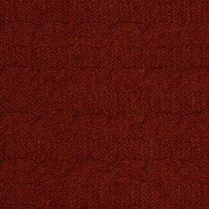 Stitches collection - Conley Cable - Studio Twist
