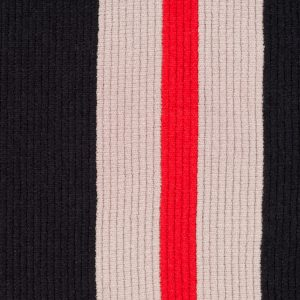 Stitches collection - Corduroy Stripe - Studio Twist