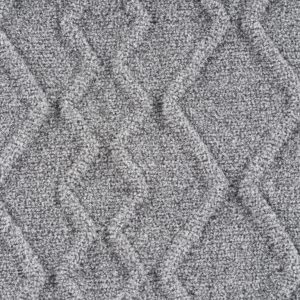 Stitches collection - Crescent Stripe - Studio Twist