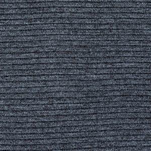 Stitches collection - Deep Ditch - Studio Twist