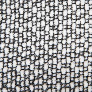 Stitches collection - Gabrielle Tweed - Studio Twist