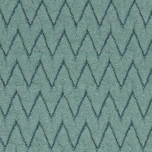 Stitches collection - Grande Chevron - Studio Twist