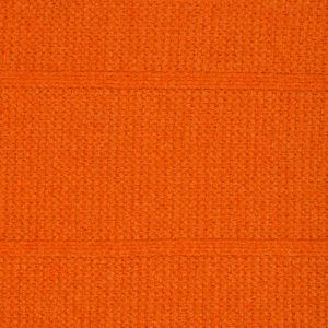 Stitches collection - Hattersley - Studio Twist