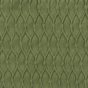 Stitches collection - Honeycomb - Studio Twist