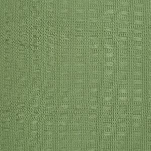 Stitches collection - Hopsack - Studio Twist