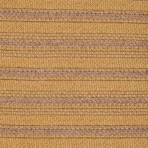 Stitches collection - Lacey Stripe - Studio Twist
