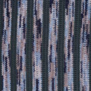 Stitches collection - Marseille Stripe - Studio Twist
