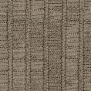 Stitches collection - Ono - Studio Twist