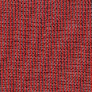 Stitches collection - Pencil Stripe - Studio Twist