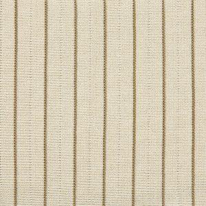 Stitches collection - Pinstripe - Studio Twist