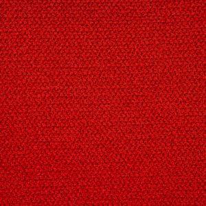 Stitches collection - Regiment - Studio Twist