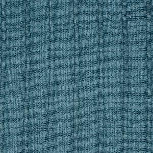 Stitches collection - Stitch + Ditch - Studio Twist