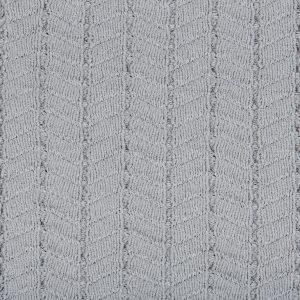 Stitches collection - Stockinette - Studio Twist