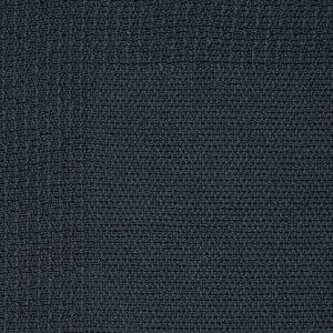 Stitches collection - Textured Border - Studio Twist