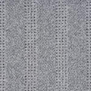 Stitches collection - Trax - Studio Twist