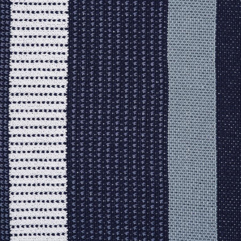 Stripes collection - Athens Stripe - Studio Twist