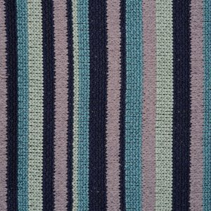 Stripes collection - Bedouin Stripe - Studio Twist