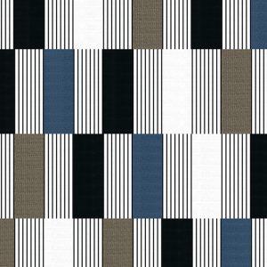 Stripes collection - Bristol Stripe - Studio Twist