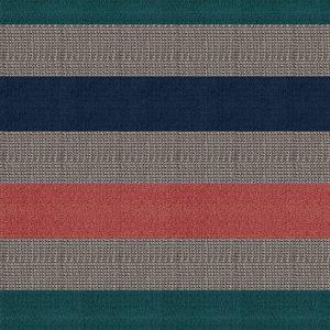 Stripes collection - Canopy Stripe - Studio Twist
