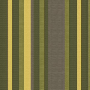Stripes collection - Carmel Stripe - Studio Twist