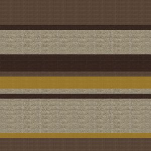 Stripes collection - Clearwater Stripe - Studio Twist