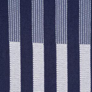 Stripes collection - Dover Border Stripe - Studio Twist
