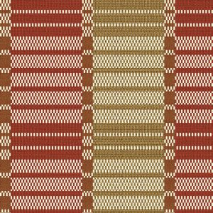 Stripes collection - Elwood Stripe - Studio Twist