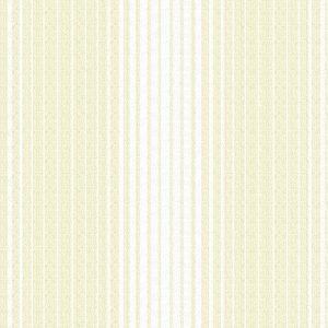 Stripes collection - Fairfield Stripe - Studio Twist