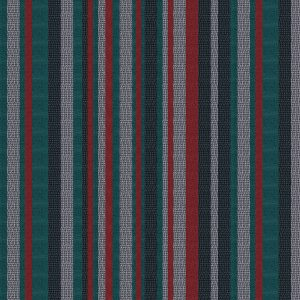 Stripes collection - Fusion Stripe - Studio Twist