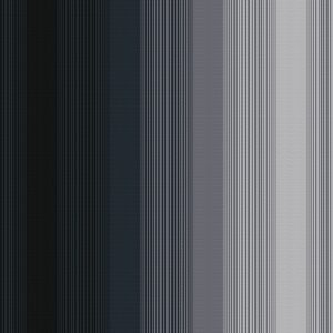 Stripes collection - Gradient Stripe - Studio Twist