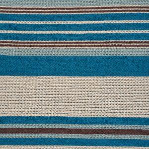 Stripes collection - Greenwich Stripe - Studio Twist
