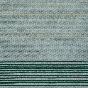 Stripes collection - Hudson Stripe - Studio Twist