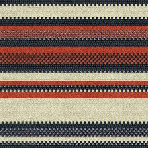 Stripes collection - Jasper Stripe - Studio Twist