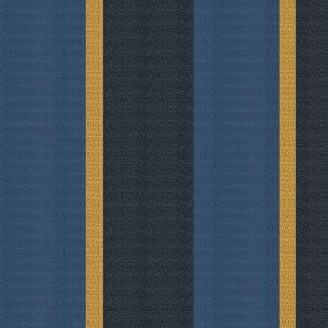Stripes collection - Milton Stripe - Studio Twist