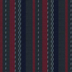 Stripes collection - Newport Stripe - Studio Twist
