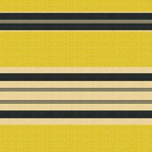 Stripes collection - Norton Stripe - Studio Twist