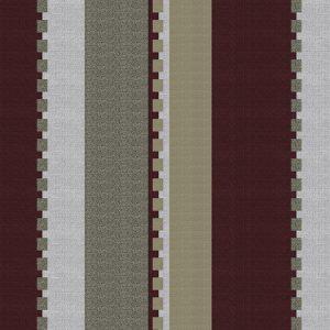 Stripes collection - Oxford Stripe - Studio Twist