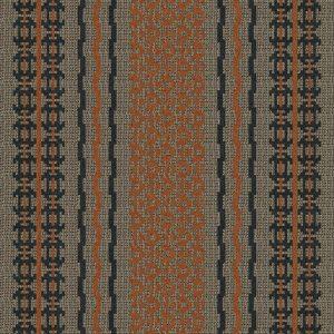 Stripes collection - Pueblo Stripe - Studio Twist