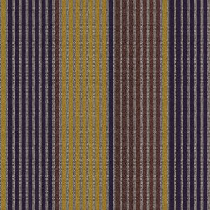 Stripes collection - Quincy Stripe - Studio Twist