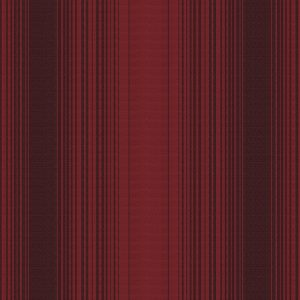 Stripes collection - Scarborough Stripe - Studio Twist