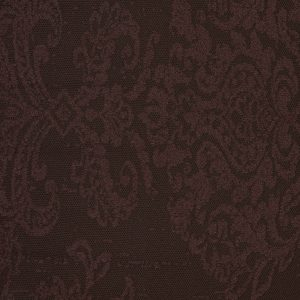 VIntage Twist collection - Josephine Damask - Studio Twist