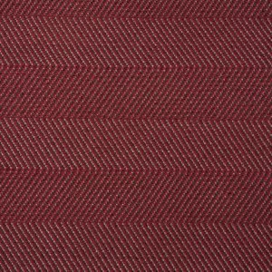 Vintage Twist collection - Lexington Herringbone - Studio Twist
