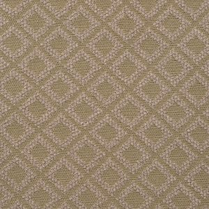 Vintage Twist collection - Needlepoint Diamond - Studio Twist