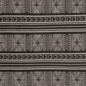 Women's Work collection - Bamako Mud Cloth - Studio Twist
