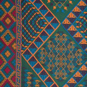 Women's Work collection - Bhutan Tingma - Studio Twist