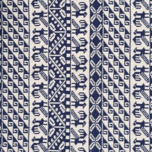 Women's Work collection - Bolivian Knit - Studio Twist