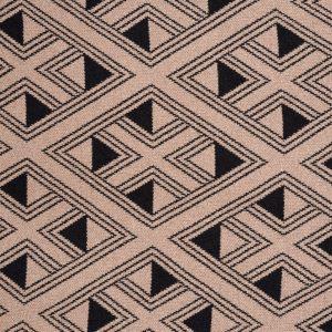Women's Work collection - Congo Kuba Cloth - Studio Twist
