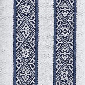Women's Work collection - Coptic Sock - Studio Twist