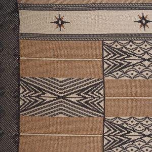 Women's Work collection - Fiji Barkcloth - Studio Twist