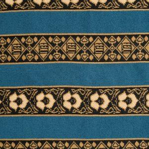 Women's Work collection - Islamic Weave - Studio Twist